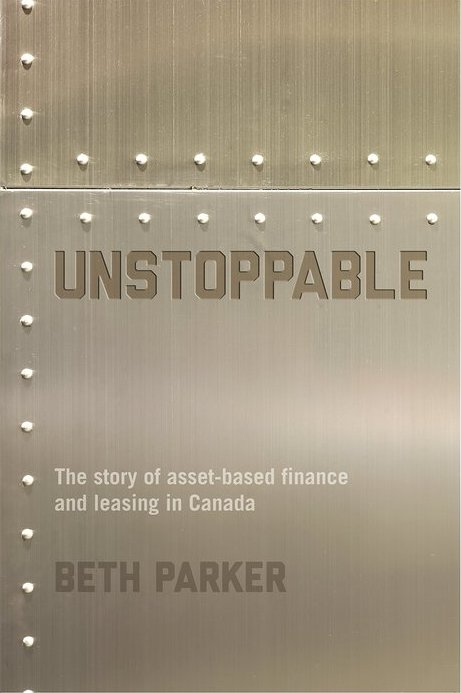 unstoppable-book